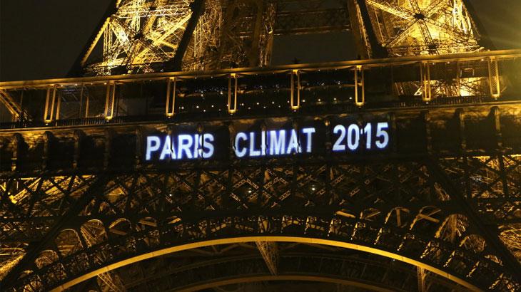 conférence-mondiale-sur-le-climat-paris-2015
