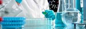 Biologie et sciences